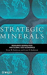 http://www.forexmarket.site/listing-strategic-minerals-resource-1436.html 480