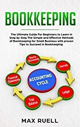 http://www.forexmarket.site/listing-bookkeepingthe-ultimate-guide-1286.html 78