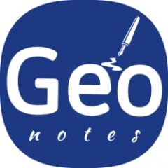 http://www.forexmarket.site/listing-geology-notes-1289.html 193