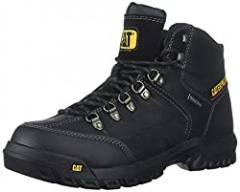 http://www.forexmarket.site/listing-caterpillar-men's-threshold-1392.html 99