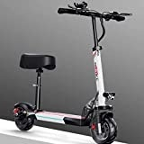 http://www.forexmarket.site/listing-foldable-electric-scooter-1605.html 177