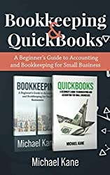 http://www.forexmarket.site/listing-bookkeeping-and-quickbooks-1282.html 77