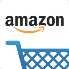http://www.forexmarket.site/listing-amazon-for-tablets-1465.html 38
