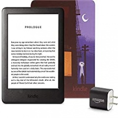 http://www.forexmarket.site/listing-kindle-essentials-bundle-1494.html 283