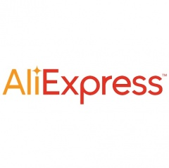 http://www.forexmarket.site/listing-aliexpress-is-an-1554.html 34