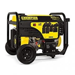 http://www.forexmarket.site/listing-champion-power-equipment-976.html 107