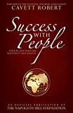http://www.forexmarket.site/listing-success-with-people-1539.html 481