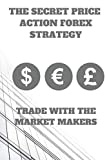 http://www.forexmarket.site/listing-the-secret-price-1620.html 504