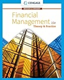 http://www.forexmarket.site/listing-financial-management-theory-1561.html 171