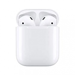 http://www.forexmarket.site/listing-apple-airpods-with-1479.html 46