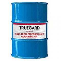 TRUEGARD 3025 High-Performance Vanishing Oil 55-Gallon Drum