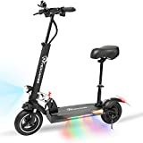 http://www.forexmarket.site/listing-evercross-electric-scooter-1594.html 163