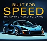http://www.forexmarket.site/listing-built-for-speed-1614.html 85