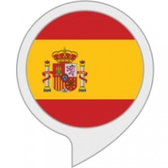 Learn Spanish - SpanishPod101.com Word of the Day