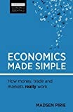 http://www.forexmarket.site/listing-economics-made-simple-1624.html 155