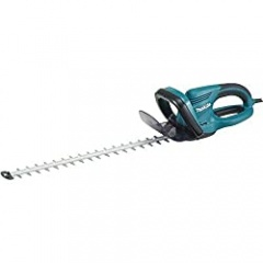 http://www.forexmarket.site/listing-makita-hedge-trimmer-1419.html 304
