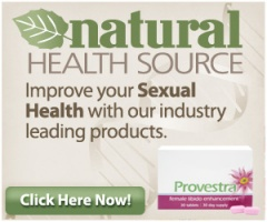 NaturalHealthSource.com