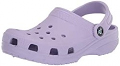 Crocs Mens and Womens Classic Clog