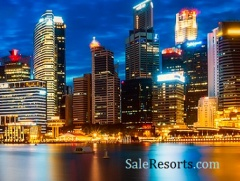SaleResorts Travel Guide