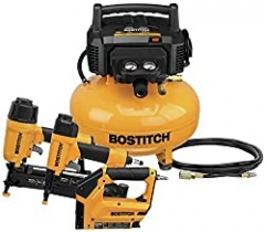 http://www.forexmarket.site/listing-bostitch-air-compressor-1128.html 80