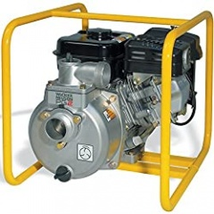 WACKER NEUSON PG2A-2 In De-Watering Pump