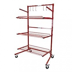 http://www.forexmarket.site/listing-innovative-parts-cart%E2%80%93b-1042.html 260
