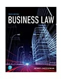 http://www.forexmarket.site/listing-business-law-what's-1562.html 87
