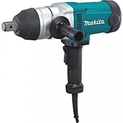 Impact Wrench, 120VAC, 12 Amps, 1