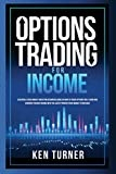 http://www.forexmarket.site/listing-options-trading-for-1615.html 362